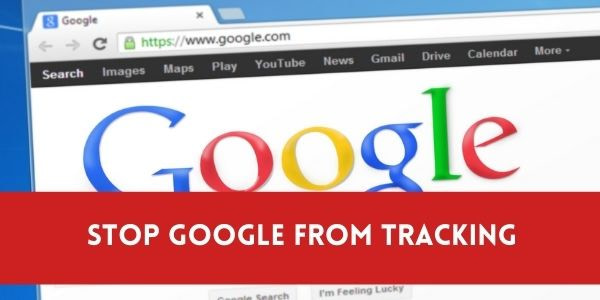 How To Stop Google Analytics From Tracking Your Own Visits?