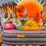 satyanarayan aarti lyrics in english