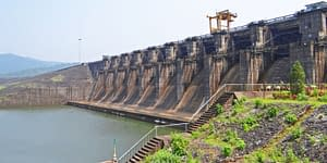 11 Major Dams In India That Play Key Roles In Fresh Water Supply